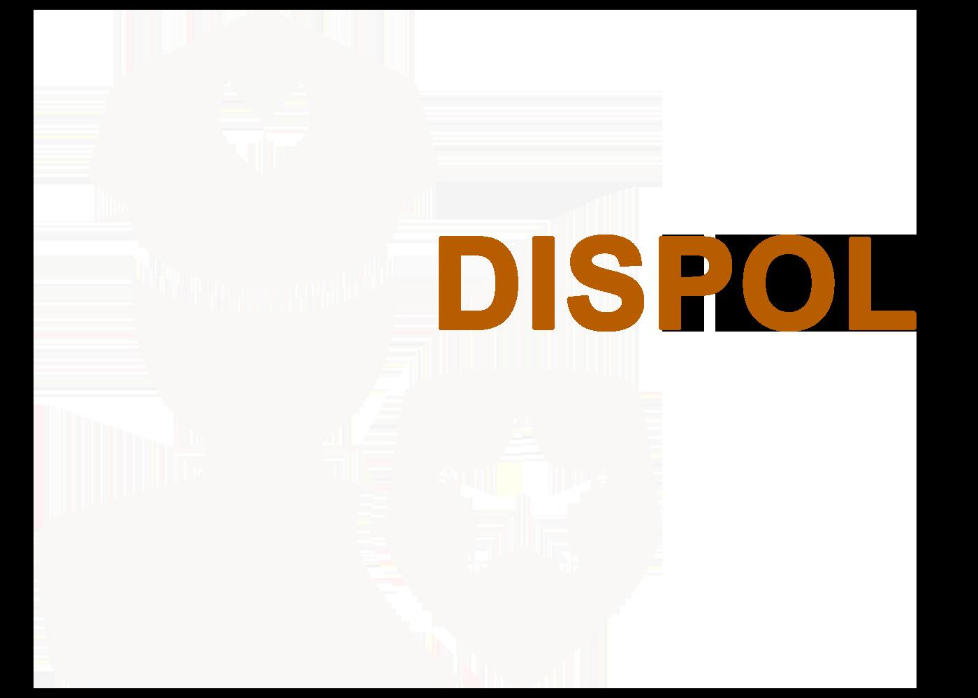 Logo Cuerpos de seguridad y emergencias
